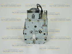 Whirlpool Corporation - Parts #WP3949210 TIMER in Appliance Parts Laundry Washer