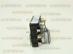 Whirlpool Corporation - Parts #WP3976576 TIMER in Appliance Parts Laundry Dryer