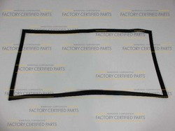 Whirlpool Corporation - Parts #WP4-81048-007 GASKET DOOR in Appliance Parts Kitchen Refrigerator