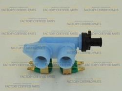 Whirlpool Corporation - Parts #WP40107001 VALVE in Appliance Parts Laundry Dryer