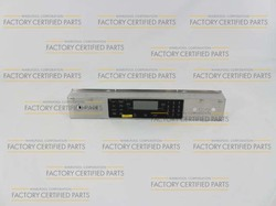 Whirlpool Corporation - Parts #WP5760M373-60 CONTROL PANEL/SWITCH in Appliance Parts Kitchen Range