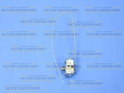 Whirlpool Corporation - Parts #WP61002043 TEMP CONTROL in Appliance Parts Kitchen Refrigerator