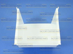 Whirlpool Corporation - Parts #WP61002577 PAN, CRISPER in Appliance Parts Kitchen Refrigerator