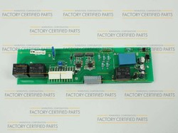 Whirlpool Corporation - Parts #WP67003817 CONTROL BOARD in Appliance Parts Kitchen Refrigerator