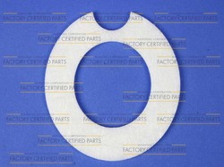 Whirlpool Corporation - Parts #WP74010776 GASKET- FI in Appliance Parts Kitchen Range
