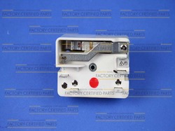 Whirlpool Corporation - Parts #WP7403P239-60 SWITCH in Appliance Parts Kitchen Range