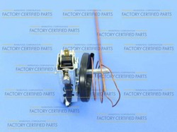 Whirlpool Corporation - Parts #WP7404P098-60 T-STAT in Appliance Parts Kitchen Range