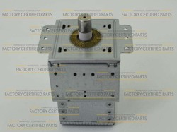 Whirlpool Corporation - Parts #WP8205812 MAGNETRON in Appliance Parts Kitchen Microwave
