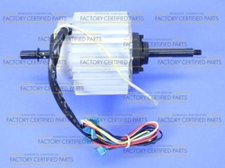 Whirlpool Corporation - Parts #WP8215150 MOTOR-FAN in Appliance Parts Other Air Conditioner