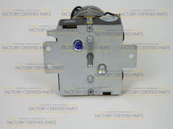 Whirlpool Corporation - Parts #WP8299765 TIMER in Appliance Parts Laundry Dryer