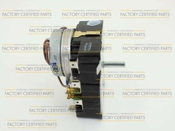 Whirlpool Corporation - Parts #WP8299779 TIMER in Appliance Parts Laundry Dryer