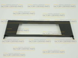 Whirlpool Corporation - Parts #WP8302840 PANL-CNTRL in Appliance Parts Kitchen Range
