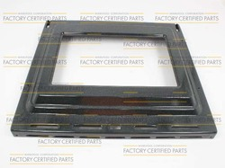 Whirlpool Corporation - Parts #WP8303699 LINER-DOOR in Appliance Parts Kitchen Range