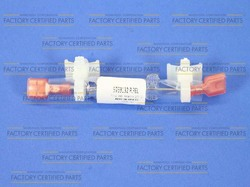 Whirlpool Corporation - Parts #WP9759132 FUSE in Appliance Parts Kitchen Range