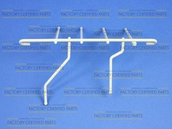 Whirlpool Corporation - Parts #WP99002137 TINE, BOWL (FRT) in Appliance Parts Kitchen Dishwasher
