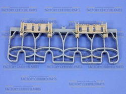 Whirlpool Corporation - Parts #WPW10082810 CUPSHELF in Appliance Parts Kitchen Dishwasher