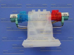 Whirlpool Corporation - Parts #WPW10144820 VALVE VAC BREAK-THERM ASM in Appliance Parts Laundry Washer