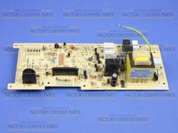 Whirlpool Corporation - Parts #WPW10197778 CNTRL-ELEC in Appliance Parts Kitchen Microwave