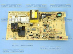 Whirlpool Corporation - Parts #WPW10259219 CNTRL-ELEC          < 60.00 DUD FEE> in Appliance Parts Kitchen Microwave