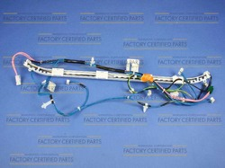 Whirlpool Corporation - Parts #WPW10269290 HARNS-WIRE in Appliance Parts Laundry Washer