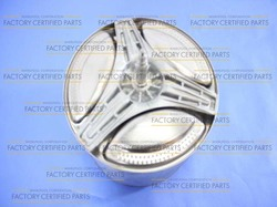 Whirlpool Corporation - Parts #WPW10269756 BASKET in Appliance Parts Laundry Washer