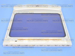 Whirlpool Corporation - Parts #WPW10349136 LID in Appliance Parts Laundry Washer
