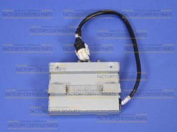 Whirlpool Corporation - Parts #WPW10350884 SWITCH-PB in Appliance Parts Other Vacuum