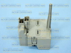Whirlpool Corporation - Parts #WPW10398552 RELAY in Appliance Parts Kitchen Refrigerator