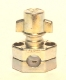 Henry Technologies, Inc #A1 VALVE in