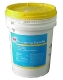 Arch Chemicals #21107 HTH GRANULAR 90LBS in