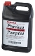 Spx Service Solutions #13204 1 GALLON VACUUM PUMP OIL in