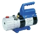 Spx Service Solutions #15234 MINI VACUUM PUMP in