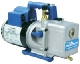 Spx Service Solutions #15400 VACUUM PUMP in