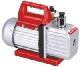 Spx Service Solutions #15500 5 CFM VACUUM PUMP in