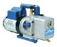 Spx Service Solutions #15600 VACUUM PUMP in