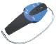 Spx Service Solutions #16600 ELECTRONIC LEAK DETECTOR in
