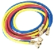 Spx Service Solutions #30060 HOSE SET in