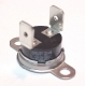 Electrolux Home Products #134120900 THERMOSTAT in