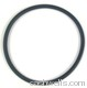Electrolux Home Products #154246901 O'RING in