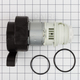 Electrolux Home Products #154844101 MOTOR & PUMP ASSY   BUY AT 25 LOT in