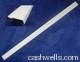 Electrolux Home Products #215366002 DOOR RACK in