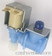 Electrolux Home Products #218859701 I/M VALVE-SINGLE SOL in