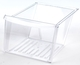 Electrolux Home Products #240364503 PAN-CRISPER in