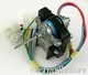 Electrolux Home Products #241854301 MOTOR-FAN in
