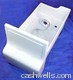 Electrolux Home Products #241860803 ICE CONTAINER in