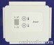 Electrolux Home Products #297282800 ELECTRONIC CONTROL in