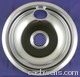 Electrolux Home Products #316048413 PAN 8 INCH in