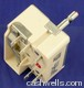 Electrolux Home Products #318293825 SWITCH in
