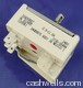 Electrolux Home Products #318293827 SWITCH in