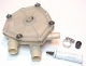 Electrolux Home Products #5303912510 PUMP ASSY in
